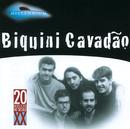 20 Grandes Sucessos De Biquini Cavadao/Biquini Cavadão