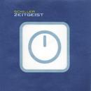 Zeitgeist/Schiller