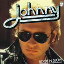 Rock 'N' Slow/Johnny Hallyday
