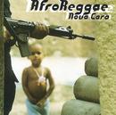 Nova Cara/Afroreggae