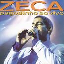 Zeca Pagodinho Ao Vivo/Zeca Pagodinho