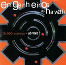 10.000 Destinos - Ao Vivo/Engenheiros Do Hawaii