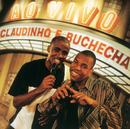 Claudinho & Buchecha - Ao Vivo/Claudinho & Buchecha
