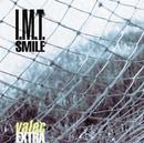 Valec Extra/I.M.T. Smile
