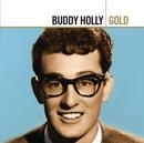 バディ・ホリー・ゴールド/Buddy Holly
