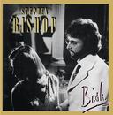 BISH-水色の手帖/Stephen Bishop