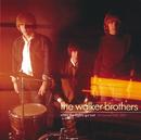 WALKER BROS/BEST OF/Walker Brothers