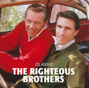THE RIGHTEOUS BROTHE/The Righteous Brothers