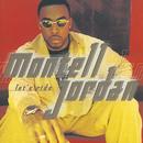LET'S RIDE/Montell Jordan