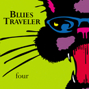 Four/Blues Traveler