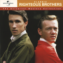 スーパー・ベスト/The Righteous Brothers