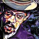Reggae Greats/Linton Kwesi Johnson