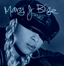 ドント・ゴー(from 『マイ・ライフ』)/Mary J. Blige featuring Drake