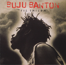 BUJU BAN/TIL SHILOH/Buju Banton
