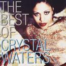 ジプシー・ウーマン:ベスト・オブ・クリスタル・ウォーターズ/Crystal Waters