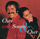 GREATEST HITS/CHER A/Sonny & Cher