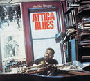 Attica Blues/Archie Shepp