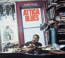 Attica Blues/Archie Shepp