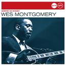 ジャズ・クラブ~ジャンピン・オン・サンセット/Wes Montgomery
