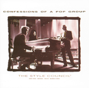 Confessions Of A Pop Group (Digitally Remastered)/The Style Council