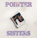 Having A Party (Reissue)/The Pointer Sisters