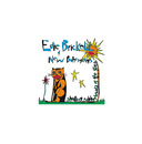 Shooting Rubberbands At The Stars/Edie Brickell & New Bohemians