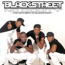 ノー・ディギティ~ザ・ヴェリー・ベスト・オブ・ブラックストリート/Blackstreet