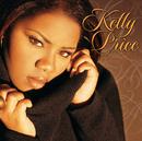 ミラー・ミラー/Kelly Price