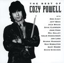 ヴェリー・ベスト・オブ・コージー・パウエル/Cozy Powell