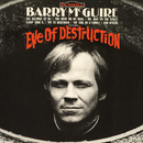 Eve Of Destruction/Barry McGuire