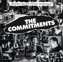 The Commitments (Soundtrack)/The Commitments