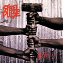 Victims/Steel Pulse