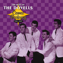 Cameo Parkway - The Best Of The Dovells (Original Hit Recordings) (International Version)/The Dovells