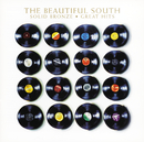 THE BEAUTIFUL SOUTH//The Beautiful South