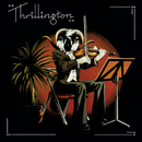 Thrillington/Percy 'Thrills' Thrillington