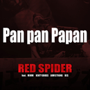 Pan pan Papan feat. MINMI, KENTY GROSS, ARM STRONG, BES/RED SPIDER