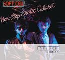 ノン・ストップ・エロティック・キャバレー<デラックス・エディション>/Soft Cell