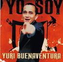 ユア・ソング/Yuri Buenaventura
