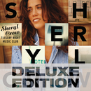 Tuesday Night Music Club (Deluxe Edition)/Sheryl Crow