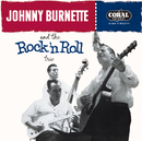 Tear It Up: The Complete Legedary Coral Recordings/Johnny Burnette