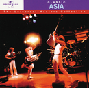 Asia/エイジア