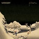 Pinkerton/Weezer