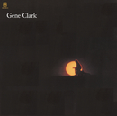 White Light (Remaster)/Gene Clark