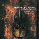 Inquisition Symphony/Apocalyptica