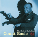 The Best Of Early Basie (International)/Count Basie
