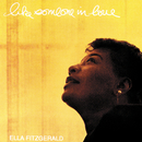 ELLA F./LIKE SOMEONE/Ella Fitzgerald