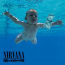 Nevermind (Remastered)/Nirvana