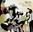 Big Time~Okra Tour 2005-2006~/佐藤竹善