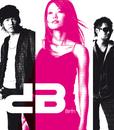 Birth/dB