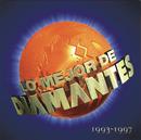 LO MEJOR DE DIAMANTES 1993-1997/DIAMANTES